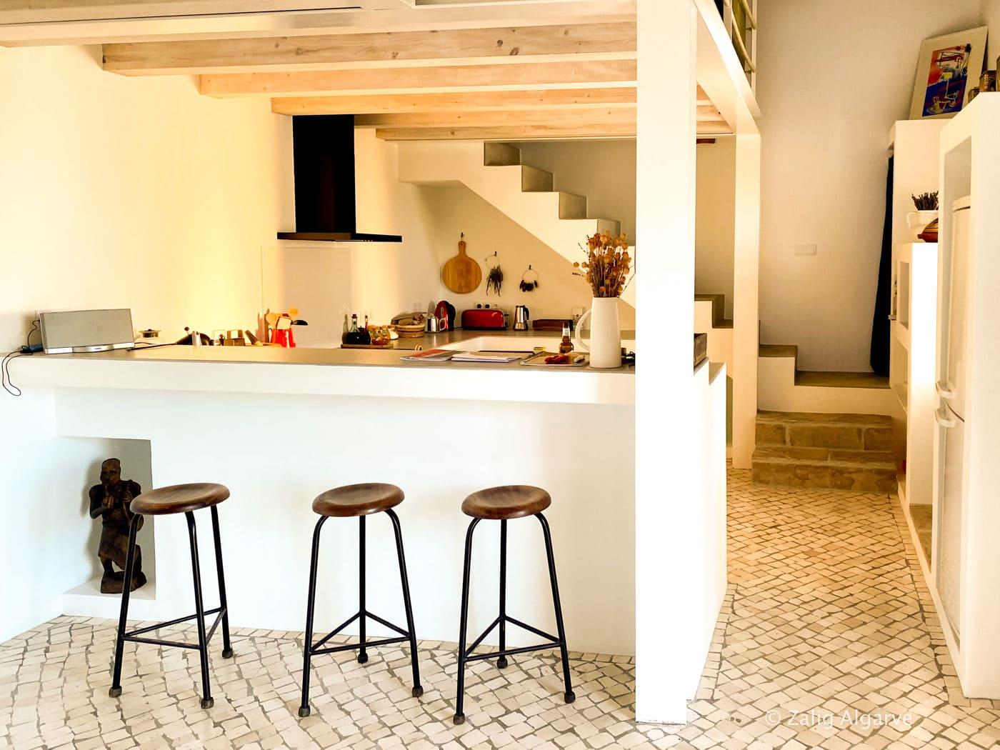 casa-linear-zalig-Algarve-23_1