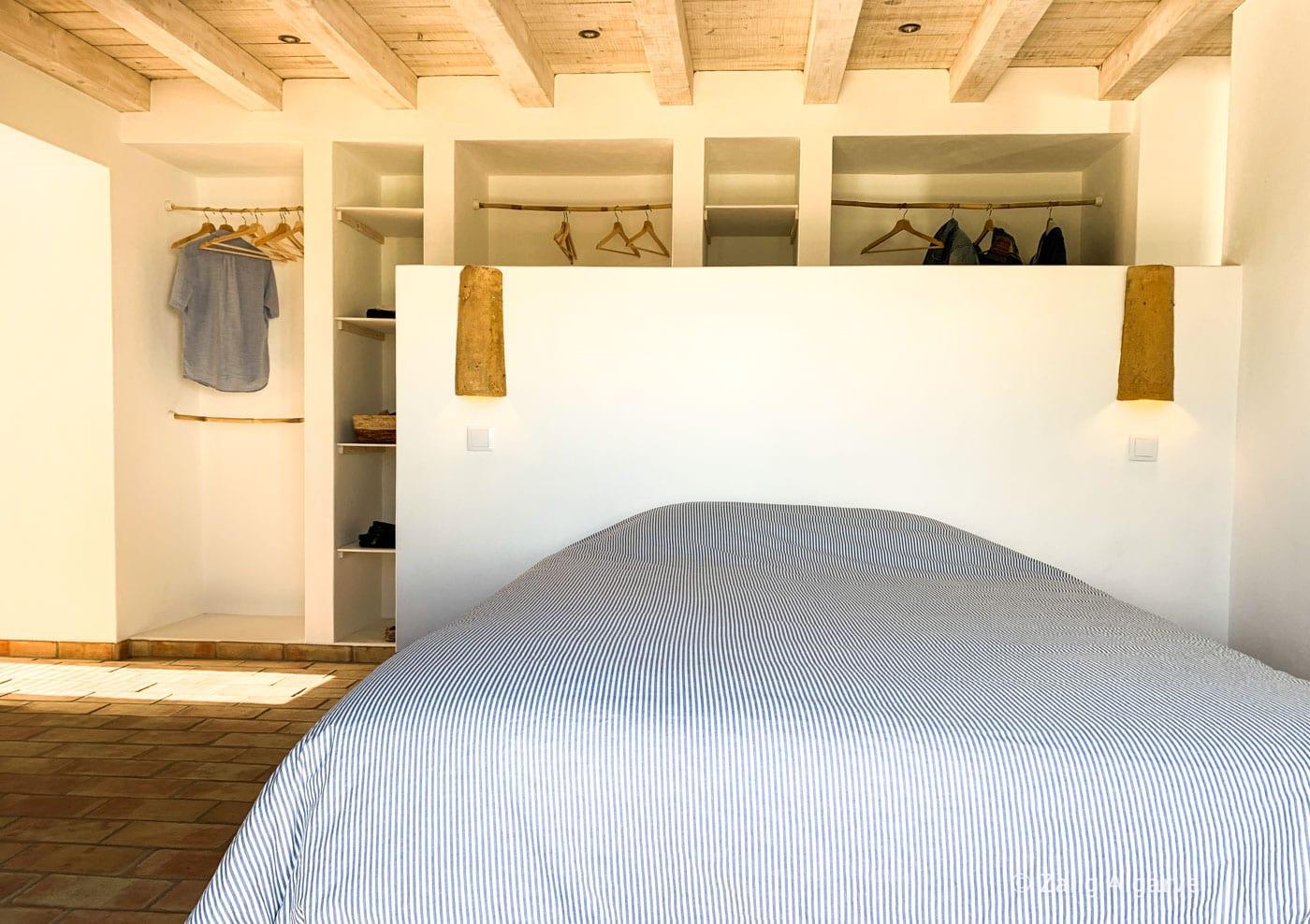 casa-linear-zalig-Algarve-26_1