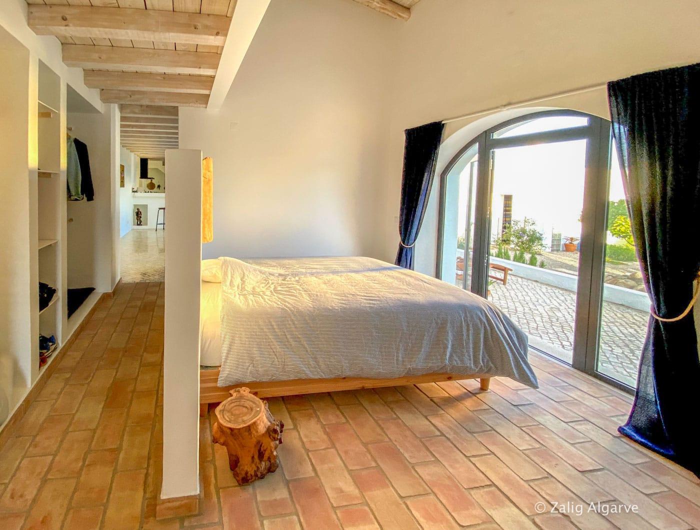 casa-linear-zalig-Algarve-27_1