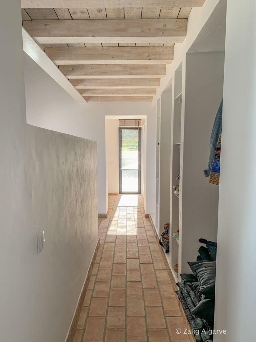 casa-linear-zalig-Algarve-35_1