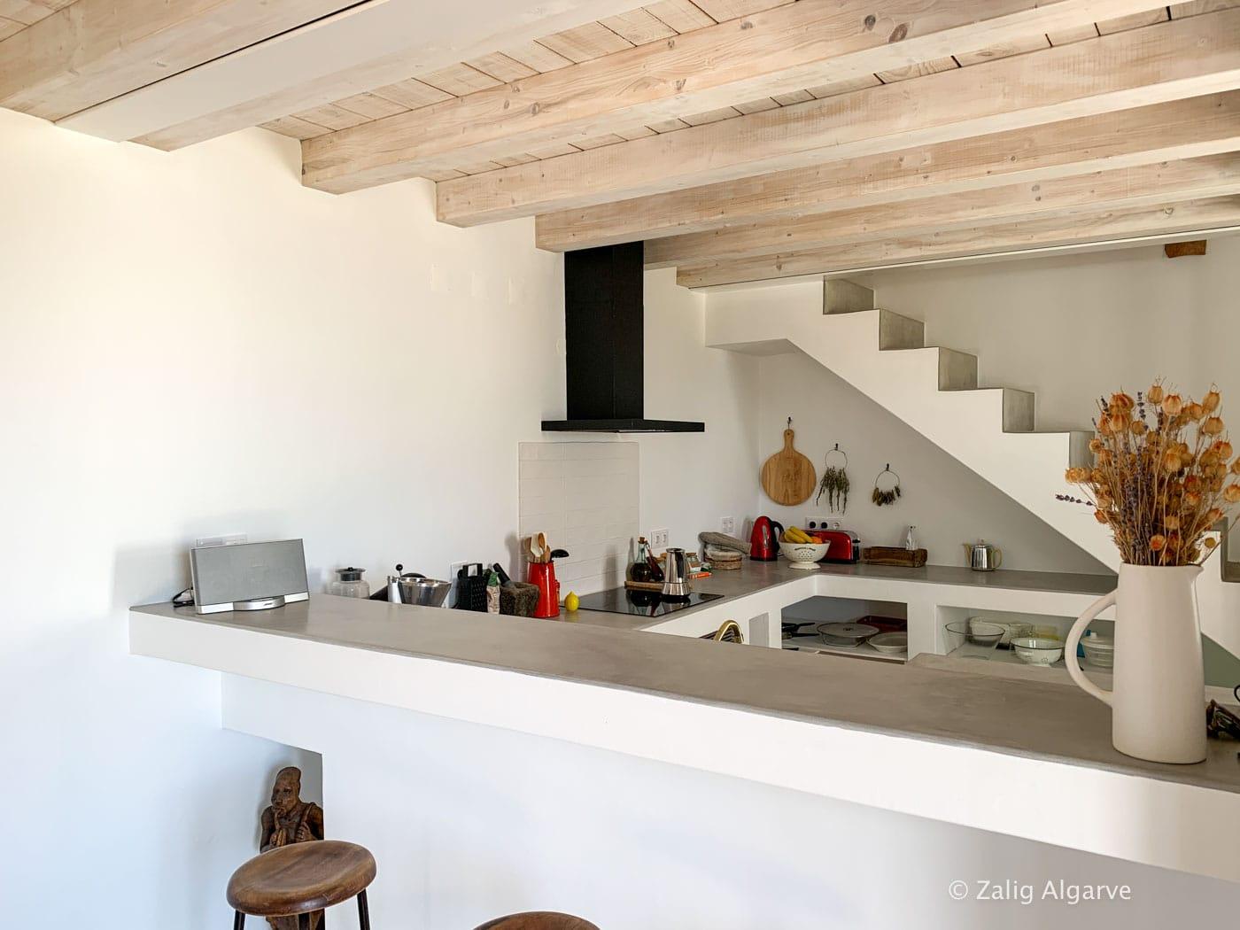 casa-linear-zalig-Algarve-36_1