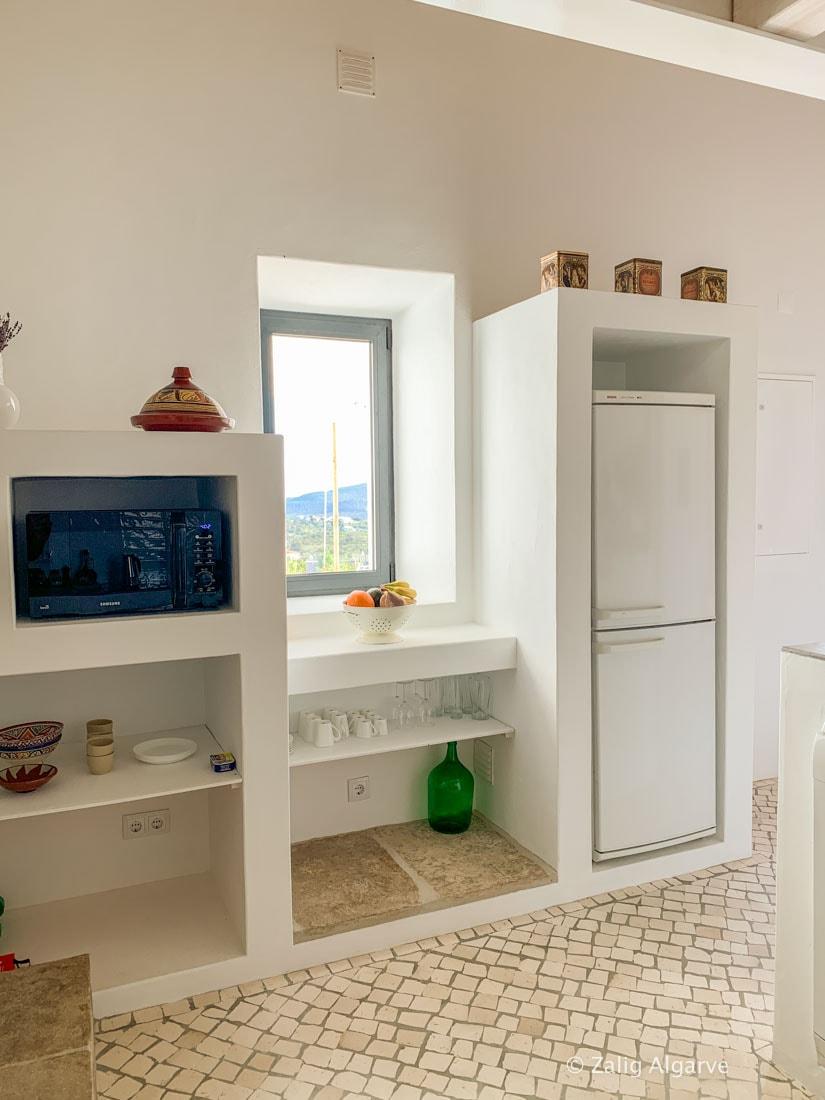 casa-linear-zalig-Algarve-38_1