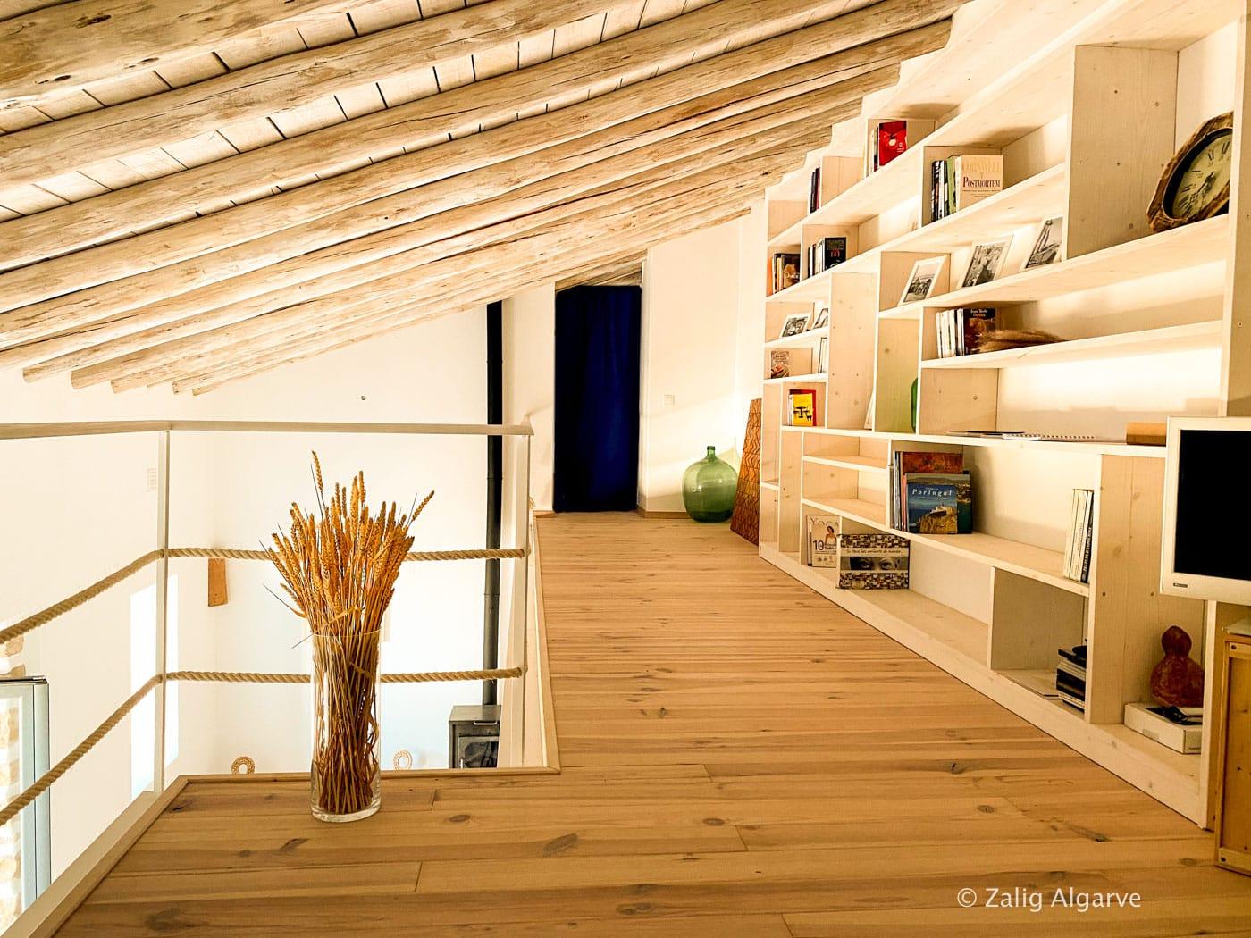 casa-linear-zalig-Algarve-42