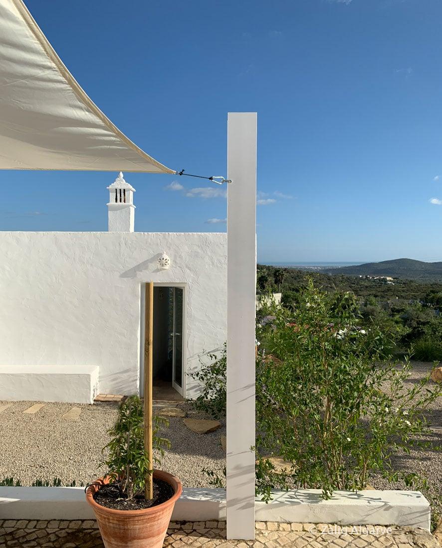casa-linear-zalig-Algarve-46
