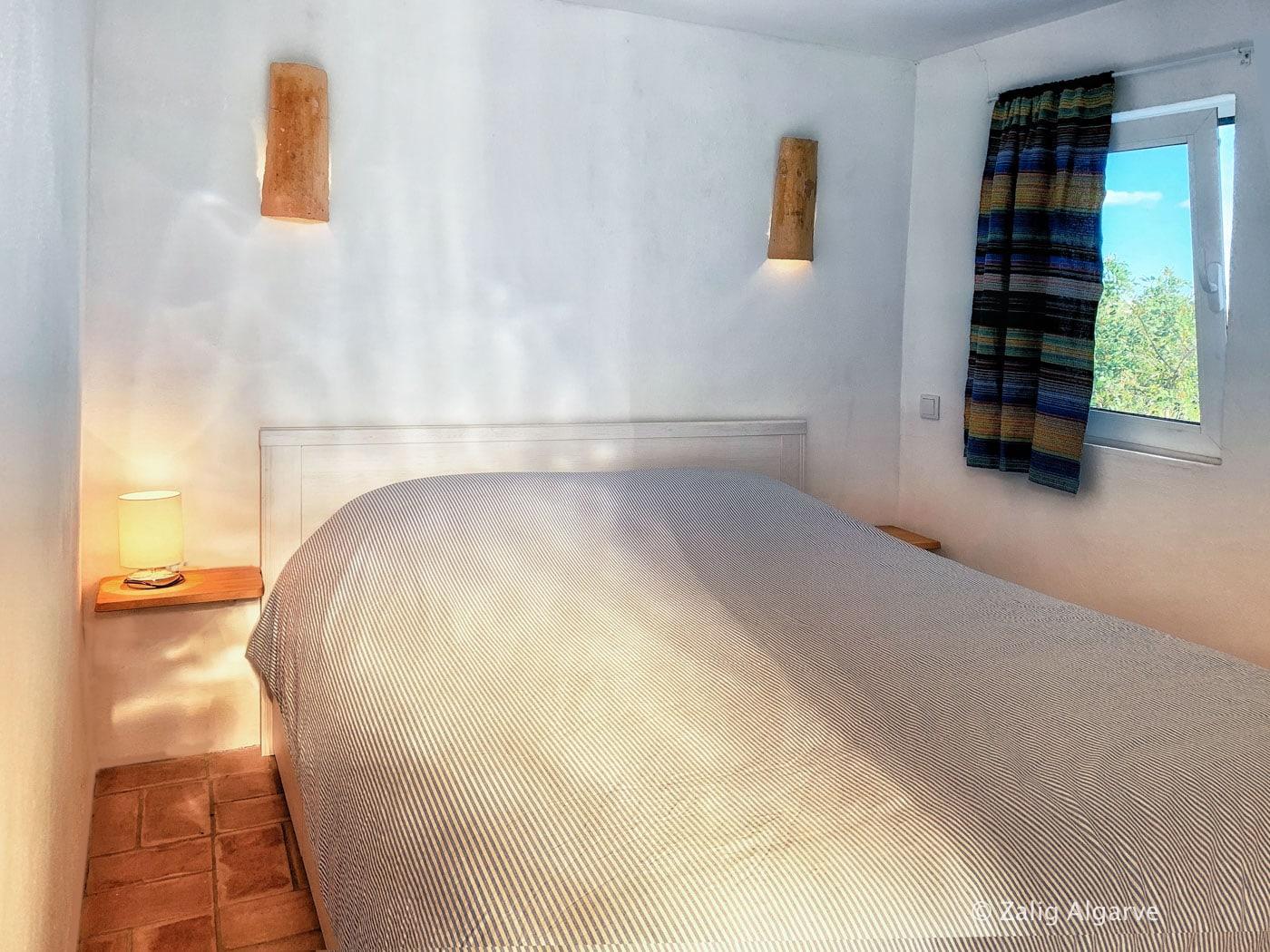 casa-linear-zalig-Algarve-47