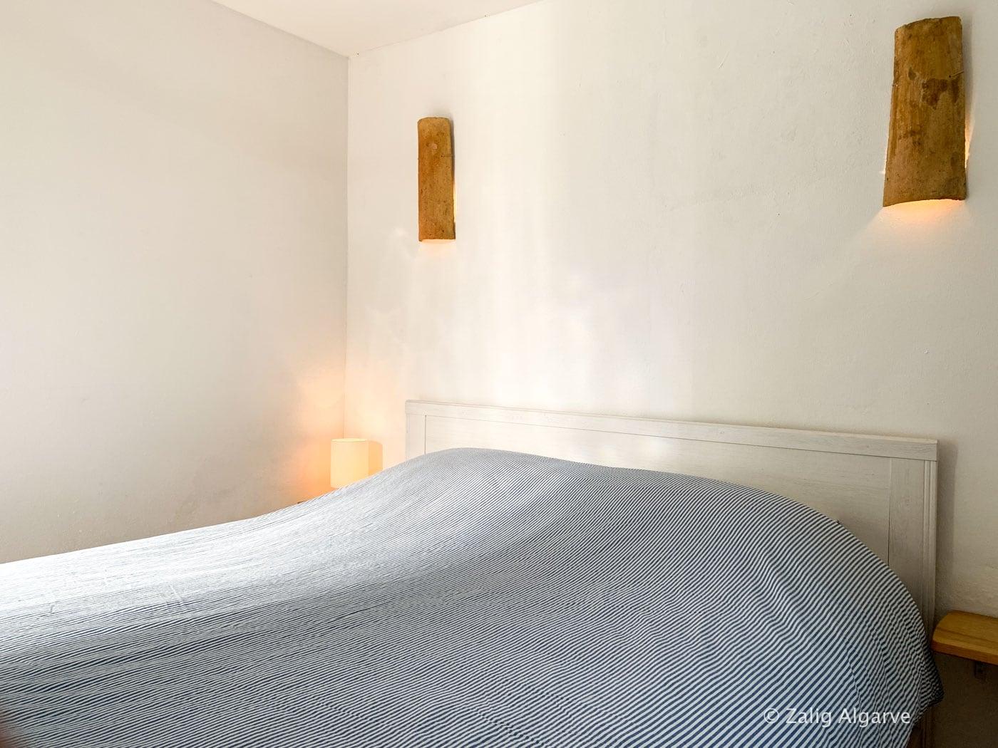 casa-linear-zalig-Algarve-48