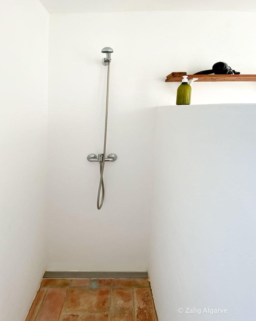 casa-linear-zalig-Algarve-51