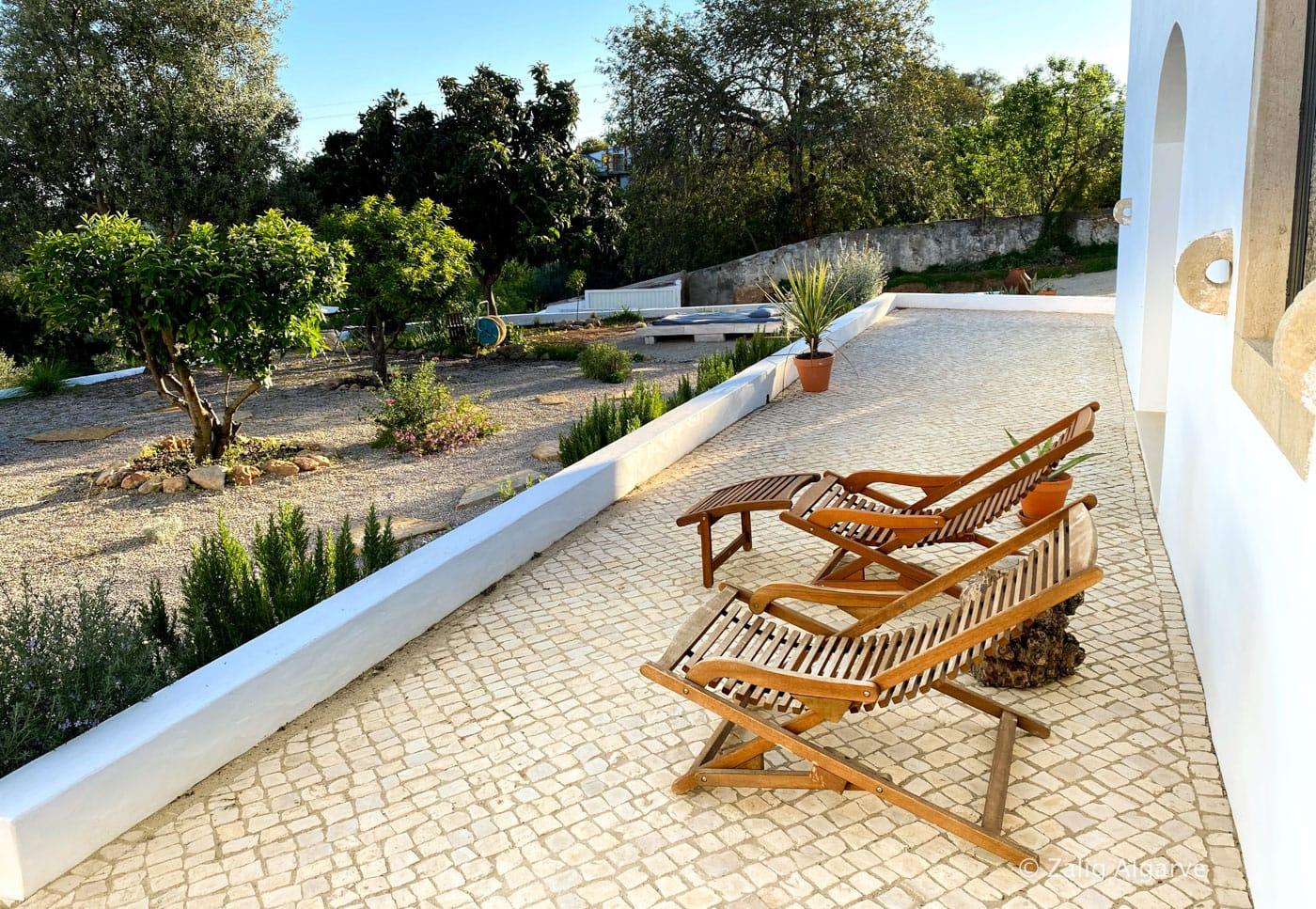 casa-linear-zalig-Algarve-56
