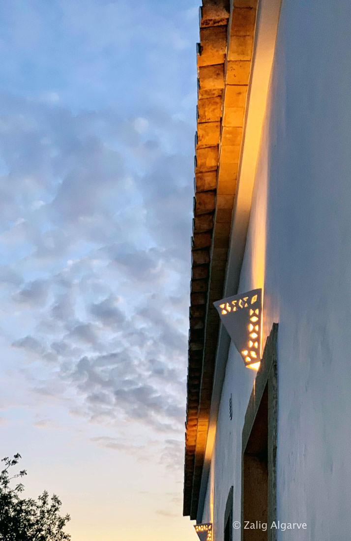 casa-linear-zalig-Algarve-70