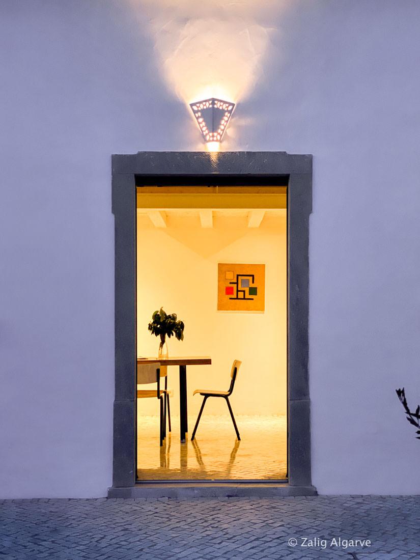casa-linear-zalig-Algarve-72