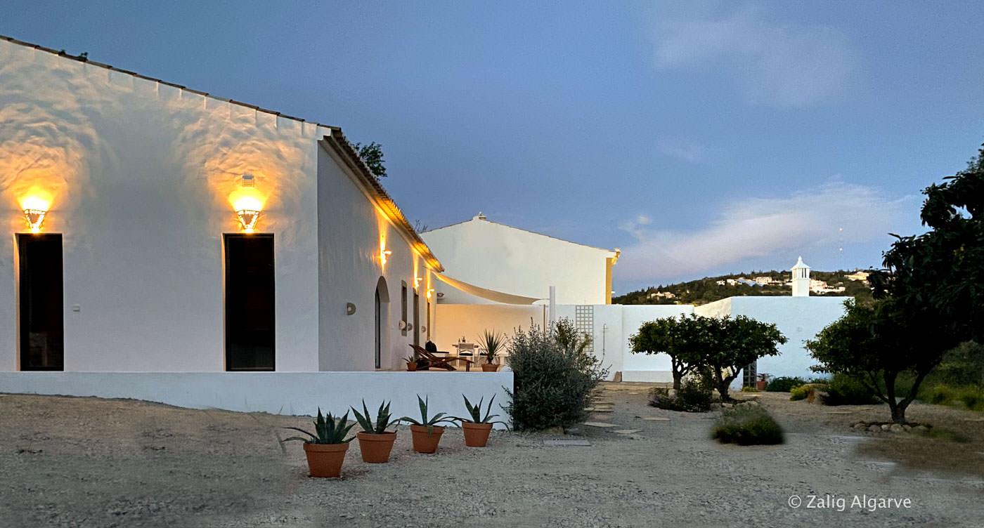 casa-linear-zalig-Algarve-73