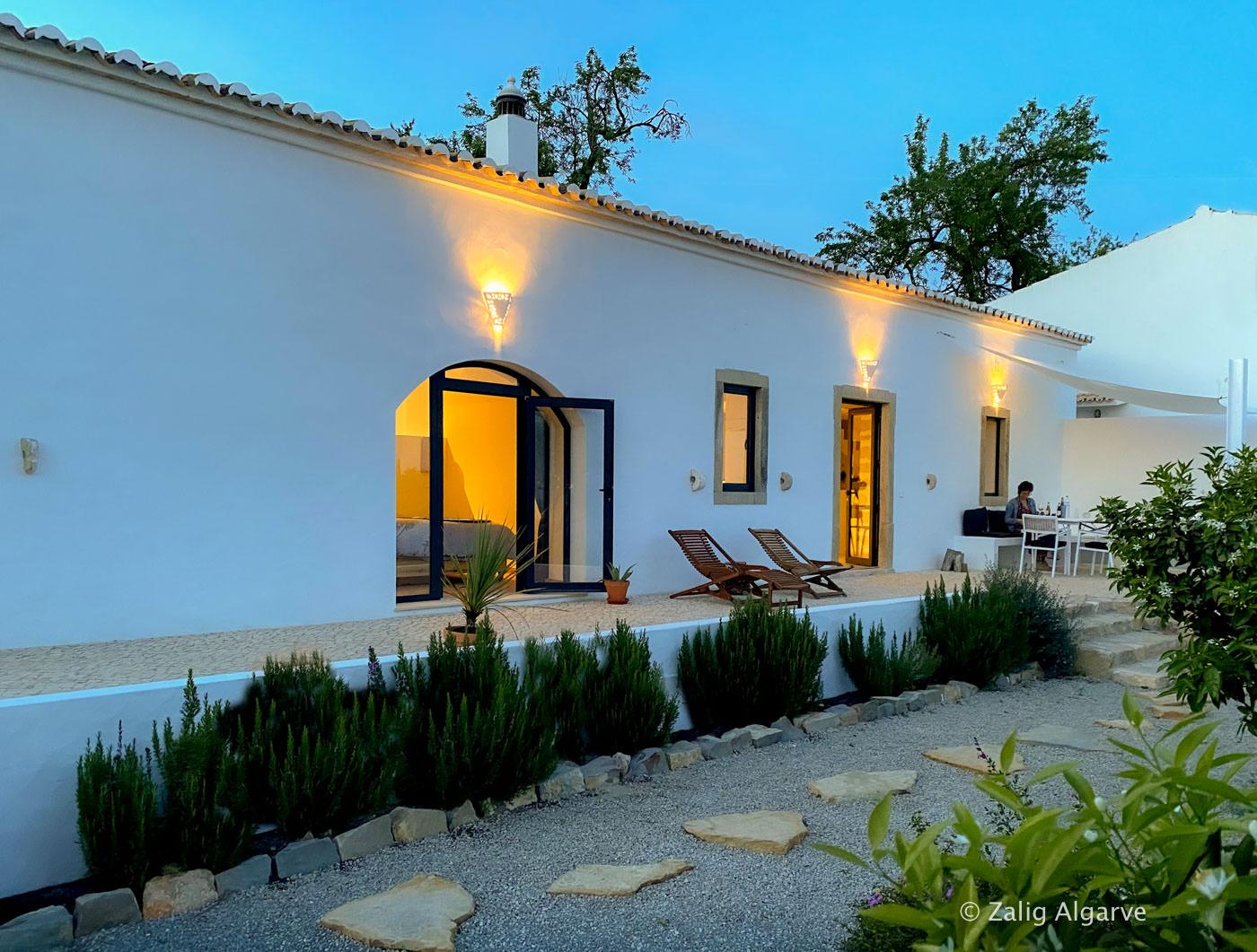 casa-linear-zalig-Algarve-80