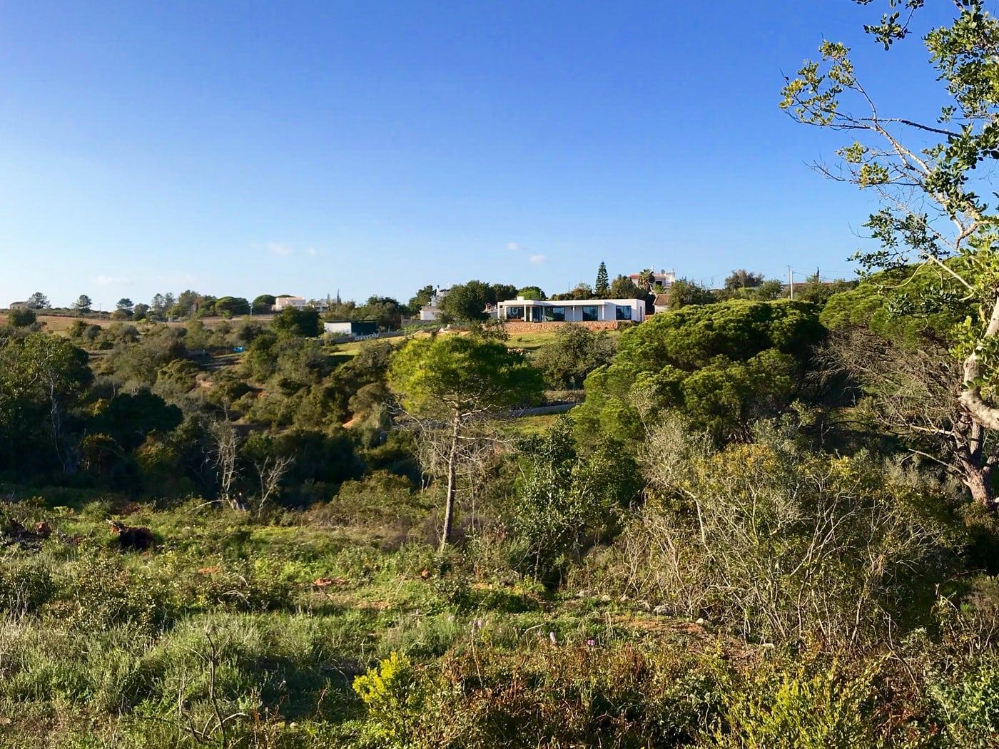 Casa-Mu-Zalig-Algarve-104