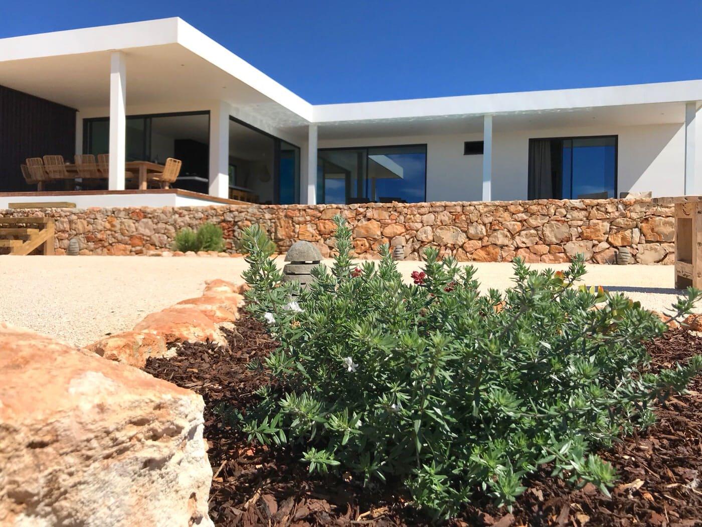 Casa-Mu-Zalig-Algarve-113