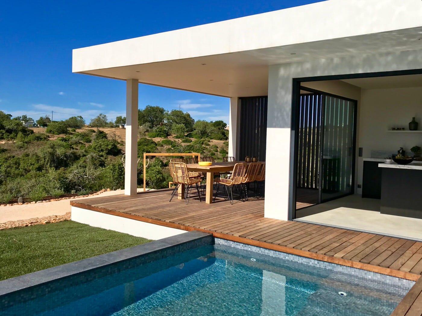 Casa-Mu-Zalig-Algarve-127