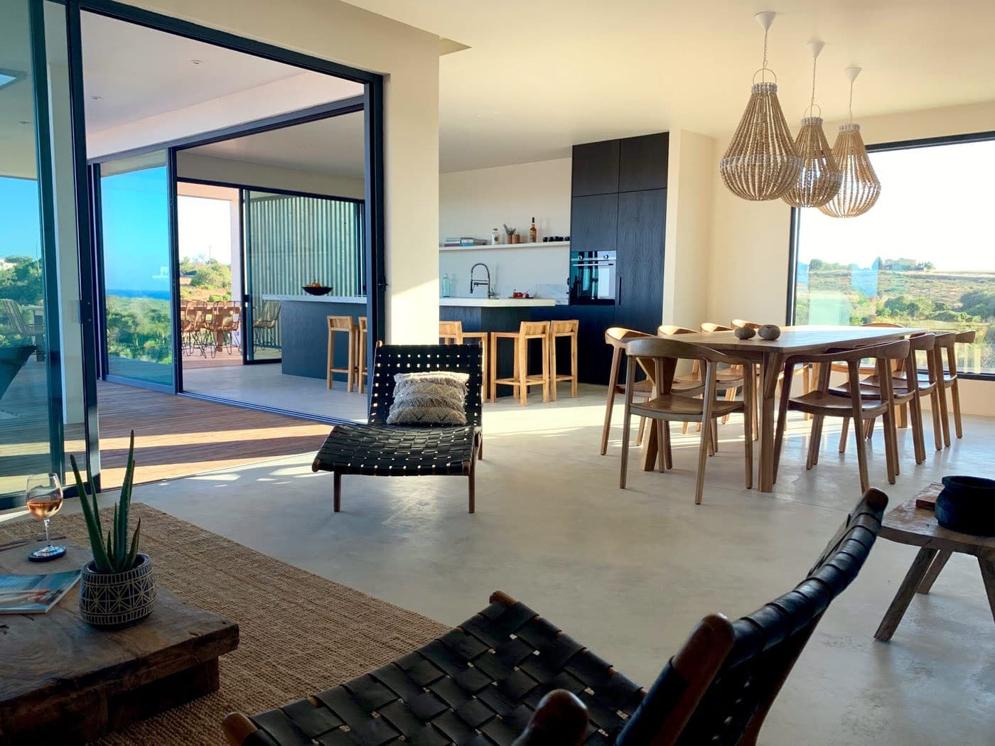 Casa-Mu-Zalig-Algarve-133