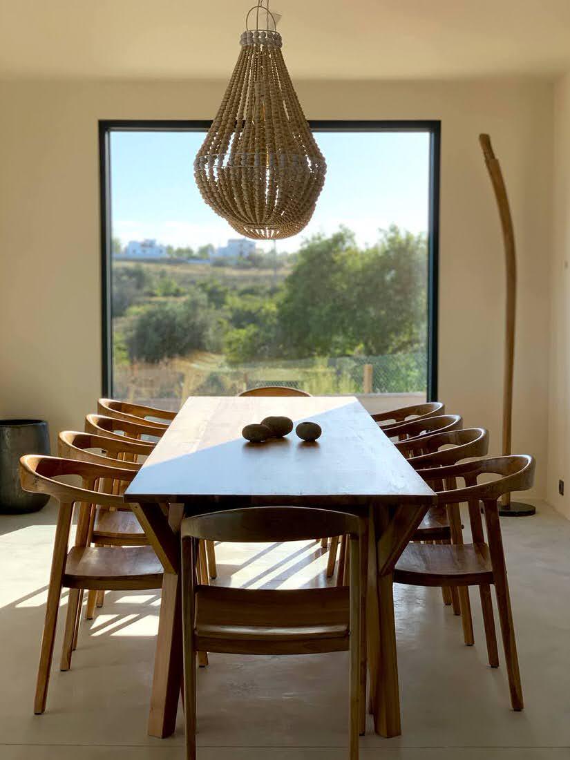 Casa-Mu-Zalig-Algarve-134