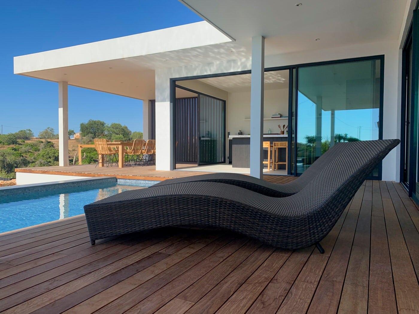 Casa-Mu-Zalig-Algarve-135