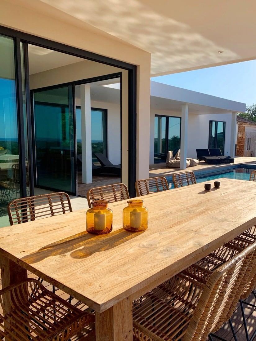 Casa-Mu-Zalig-Algarve-139