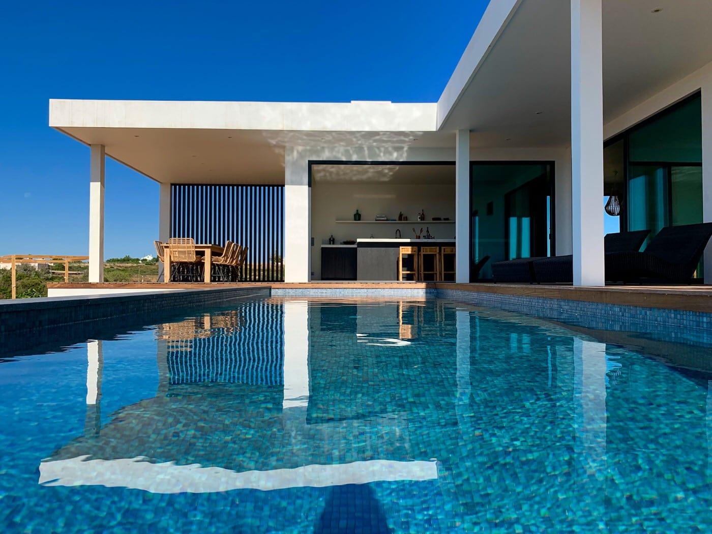 Casa-Mu-Zalig-Algarve-145