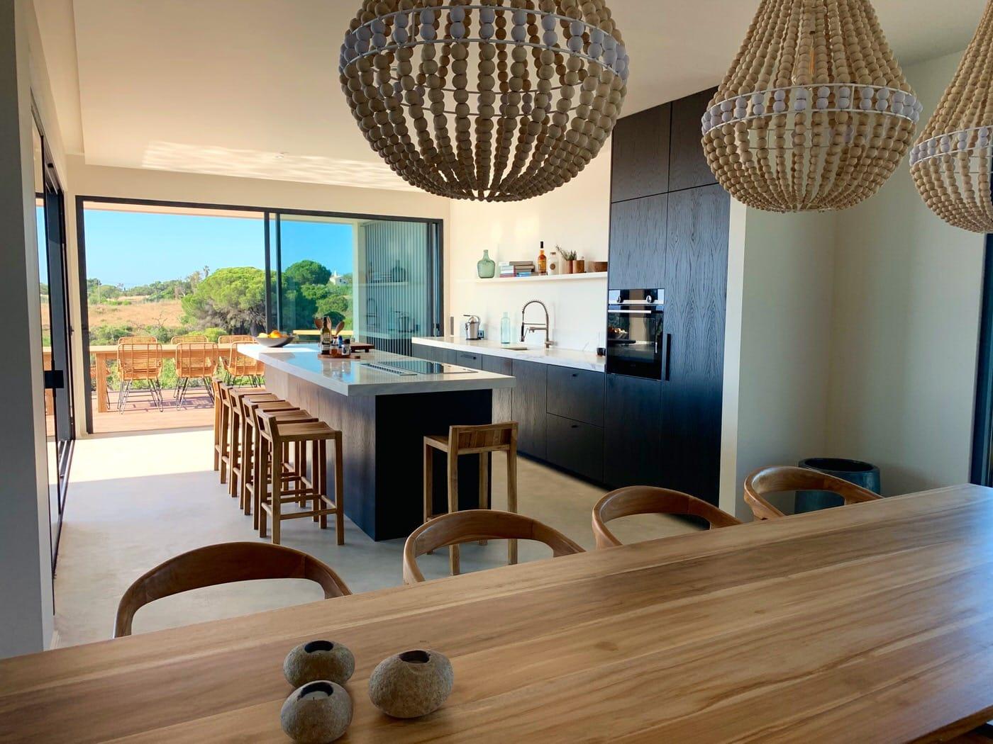 Casa-Mu-Zalig-Algarve-146