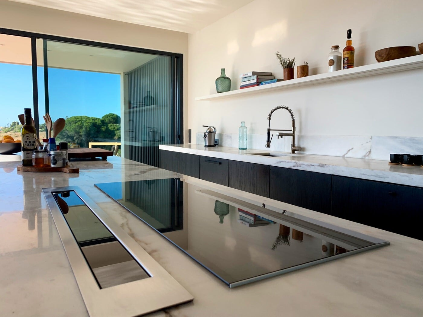 Casa-Mu-Zalig-Algarve-147