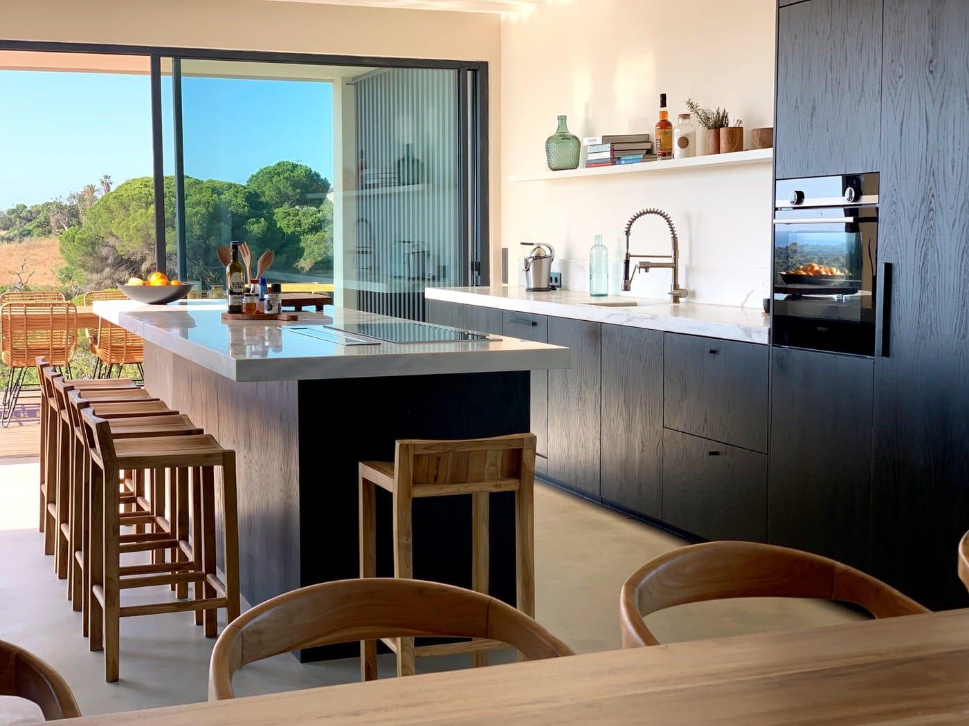 Casa-Mu-Zalig-Algarve-148