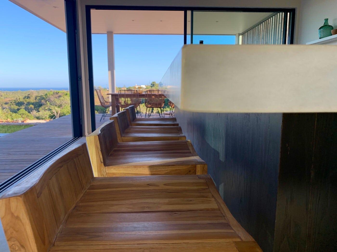 Casa-Mu-Zalig-Algarve-149