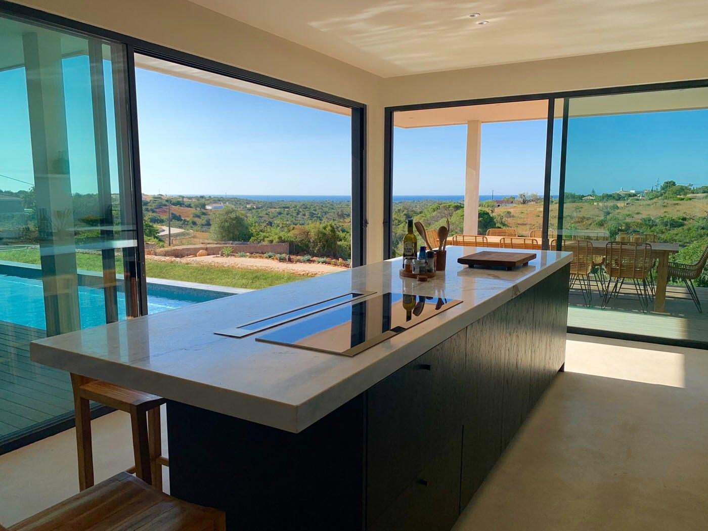 Casa-Mu-Zalig-Algarve-150