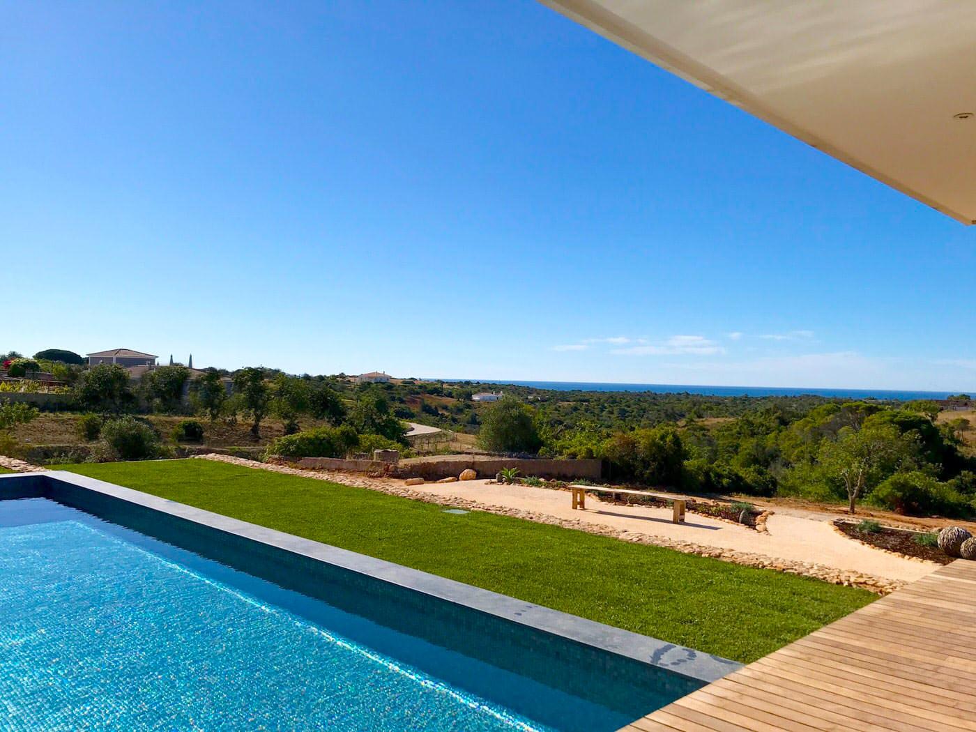 Casa-Mu-Zalig-Algarve-151c