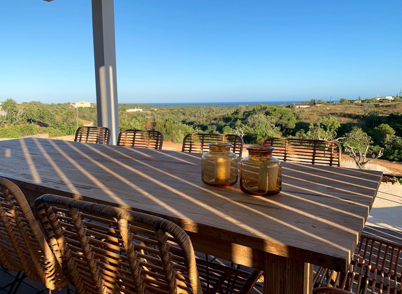 Casa-Mu-Zalig-Algarve-152