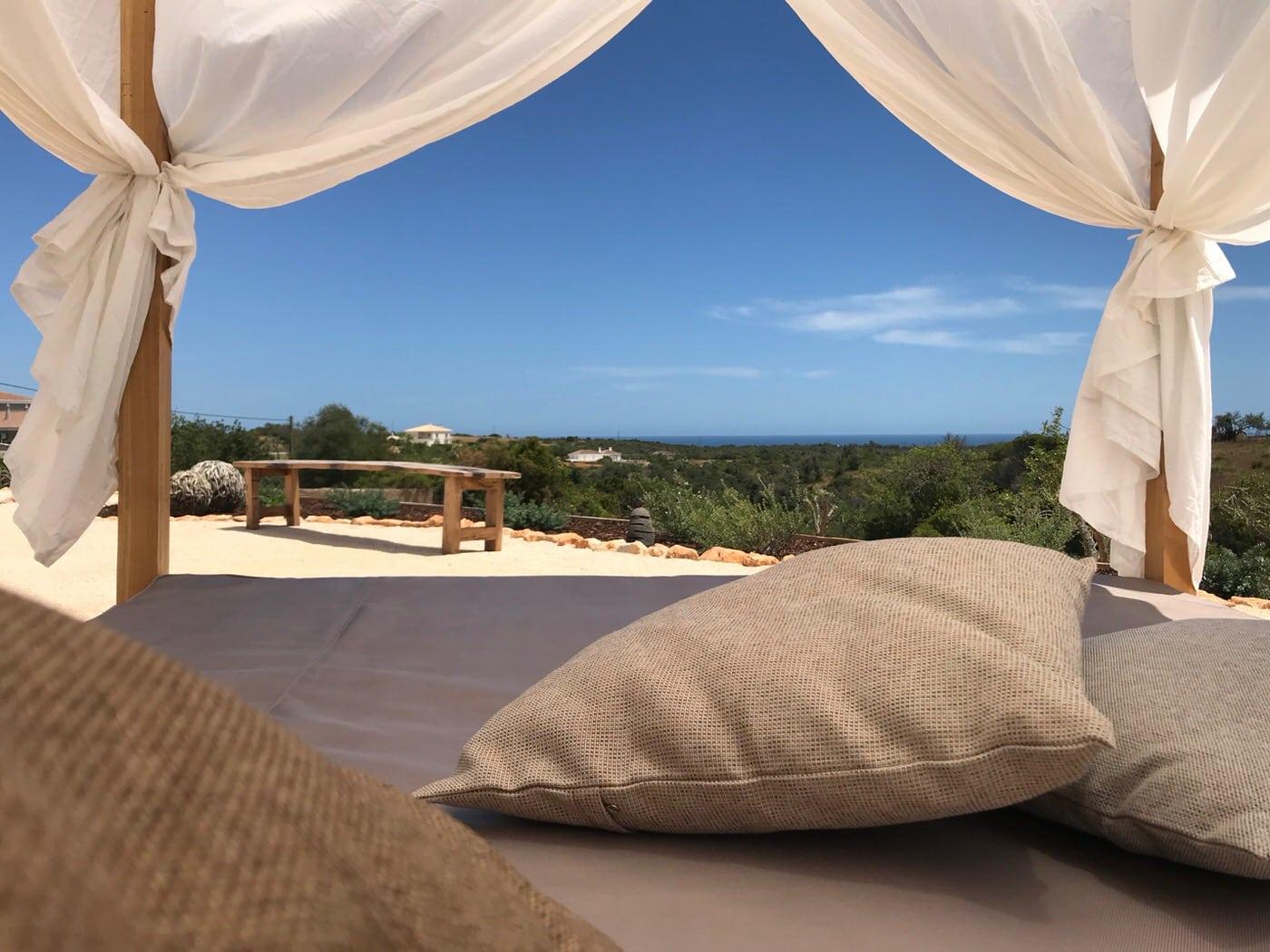 Casa-Mu-Zalig-Algarve-153