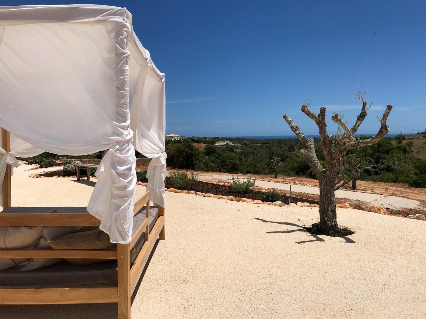 Casa-Mu-Zalig-Algarve-154