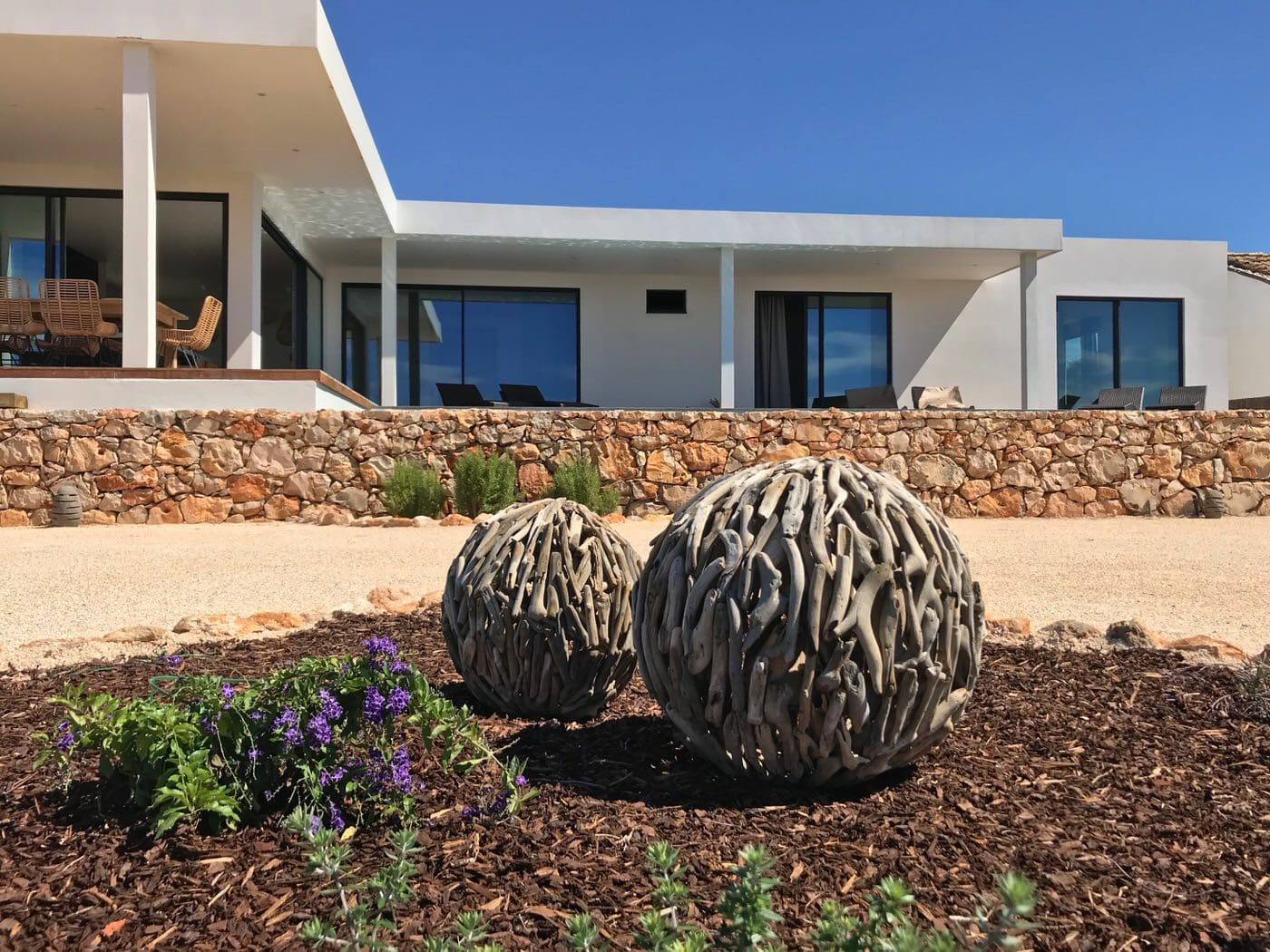 Casa-Mu-Zalig-Algarve-155