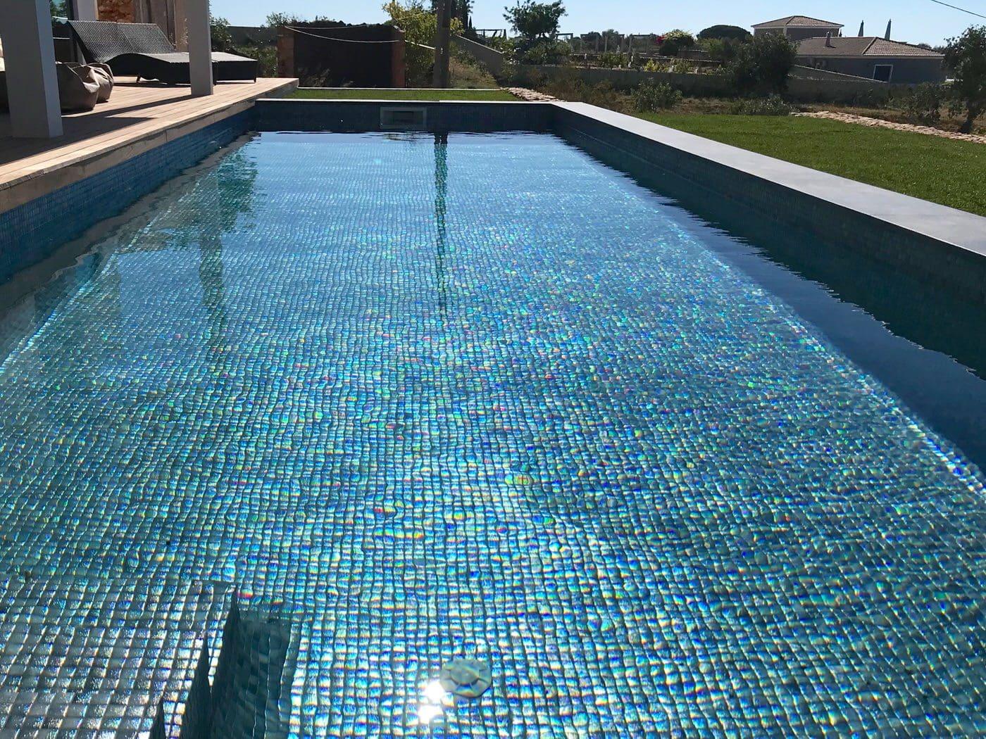 Casa-Mu-Zalig-Algarve-156