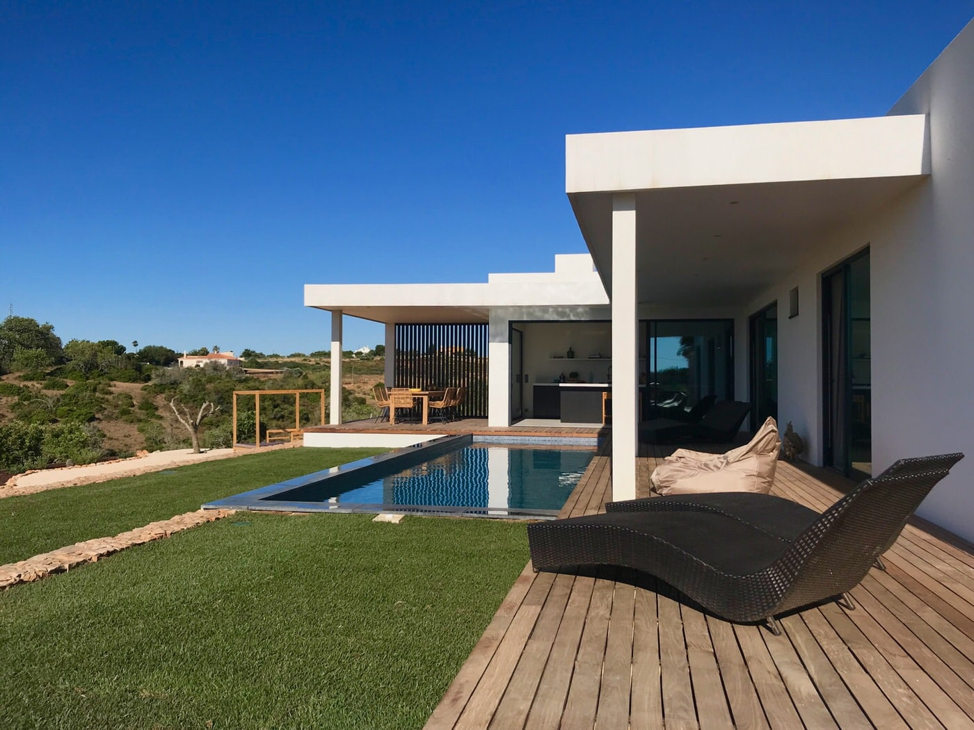 Casa-Mu-Zalig-Algarve-157