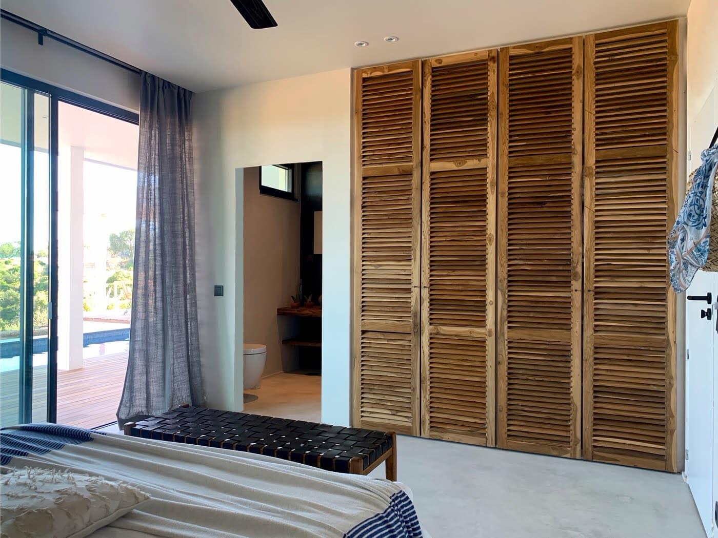 Casa-Mu-Zalig-Algarve-167