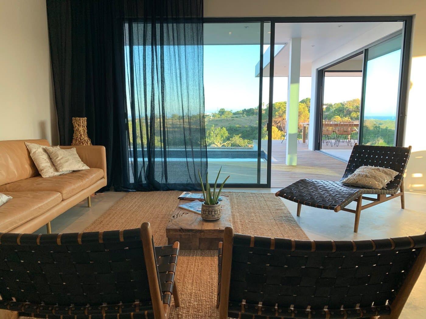 Casa-Mu-Zalig-Algarve-173
