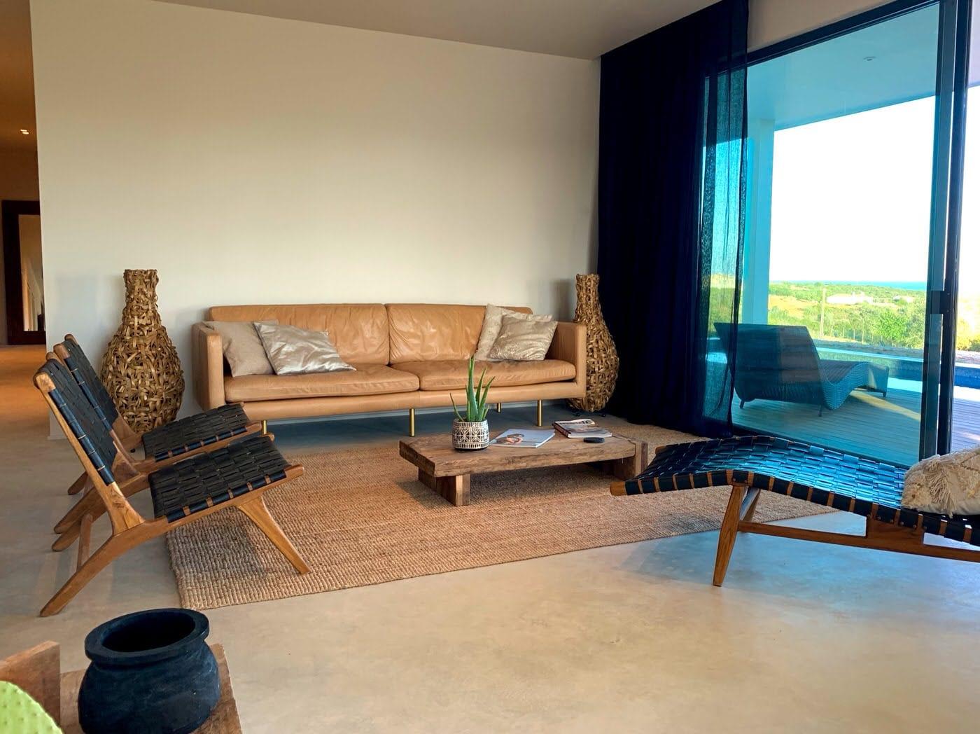 Casa-Mu-Zalig-Algarve-175