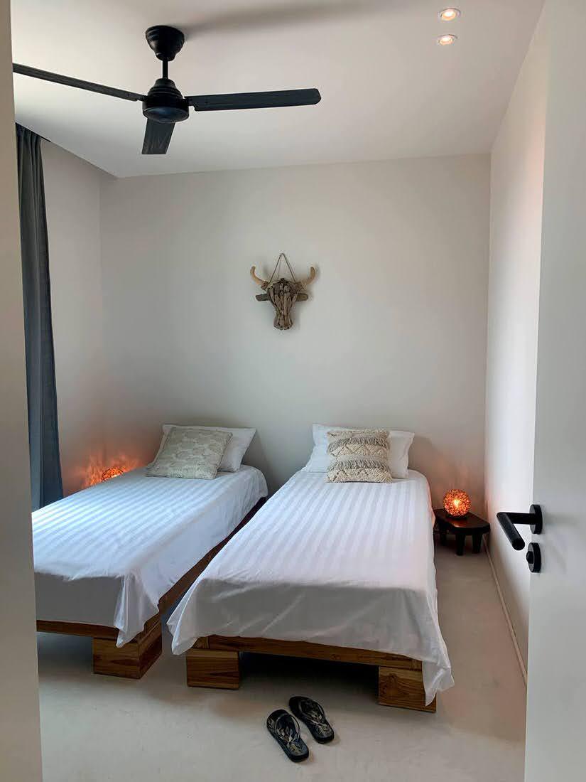 Casa-Mu-Zalig-Algarve-180
