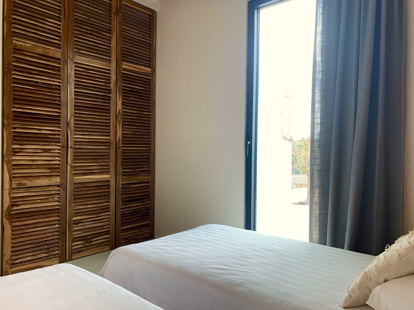 Casa-Mu-Zalig-Algarve-184