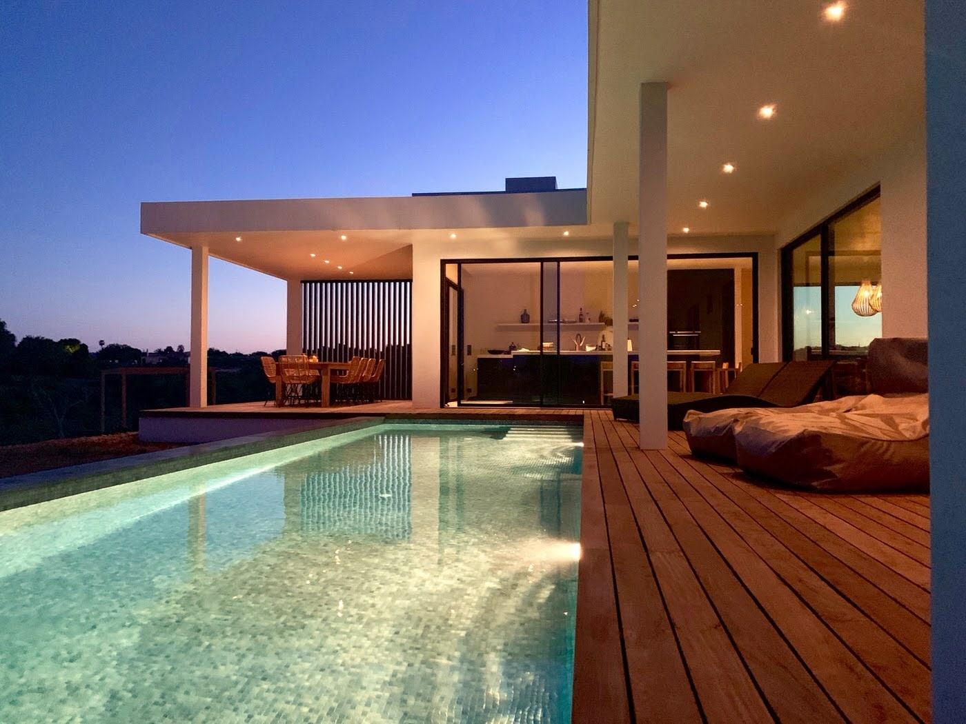 Casa-Mu-Zalig-Algarve-188