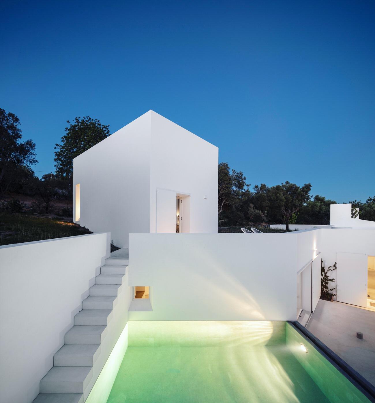 Zalig-Algarve-Casa-Luum-100-1_1