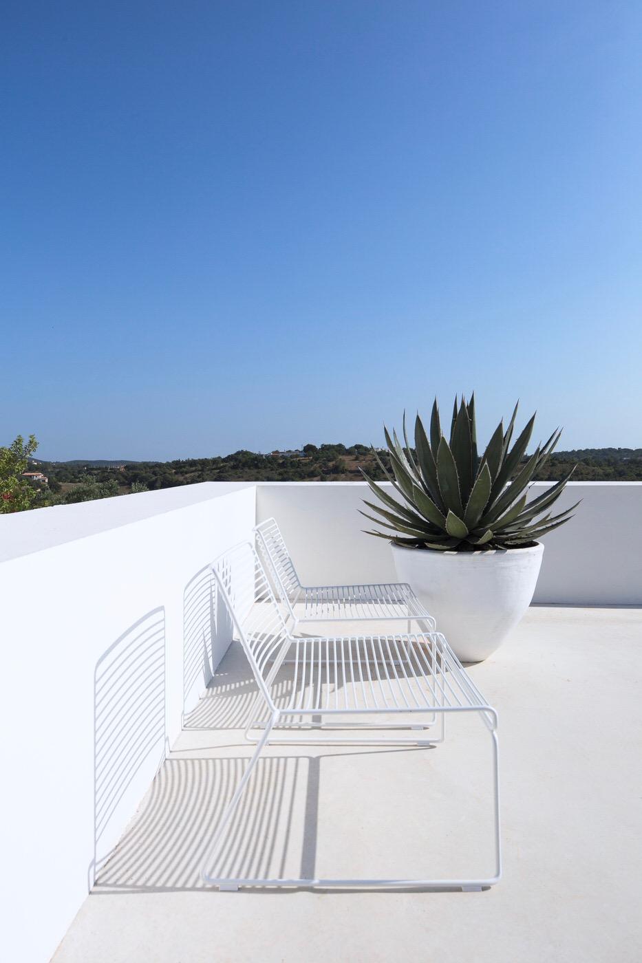 Zalig-Algarve-Casa-Luum-102-1_1