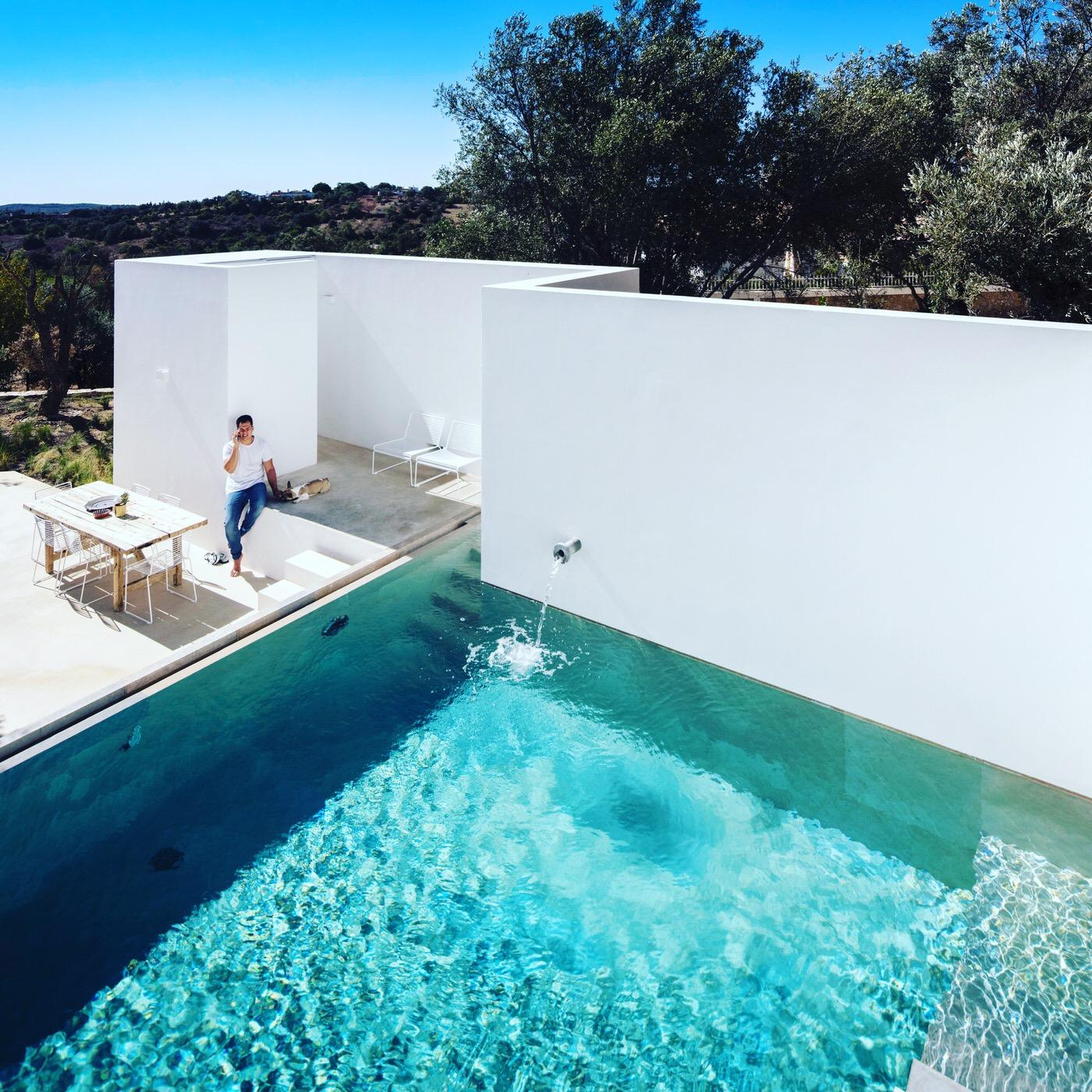 Zalig-Algarve-Casa-Luum-103-1_1