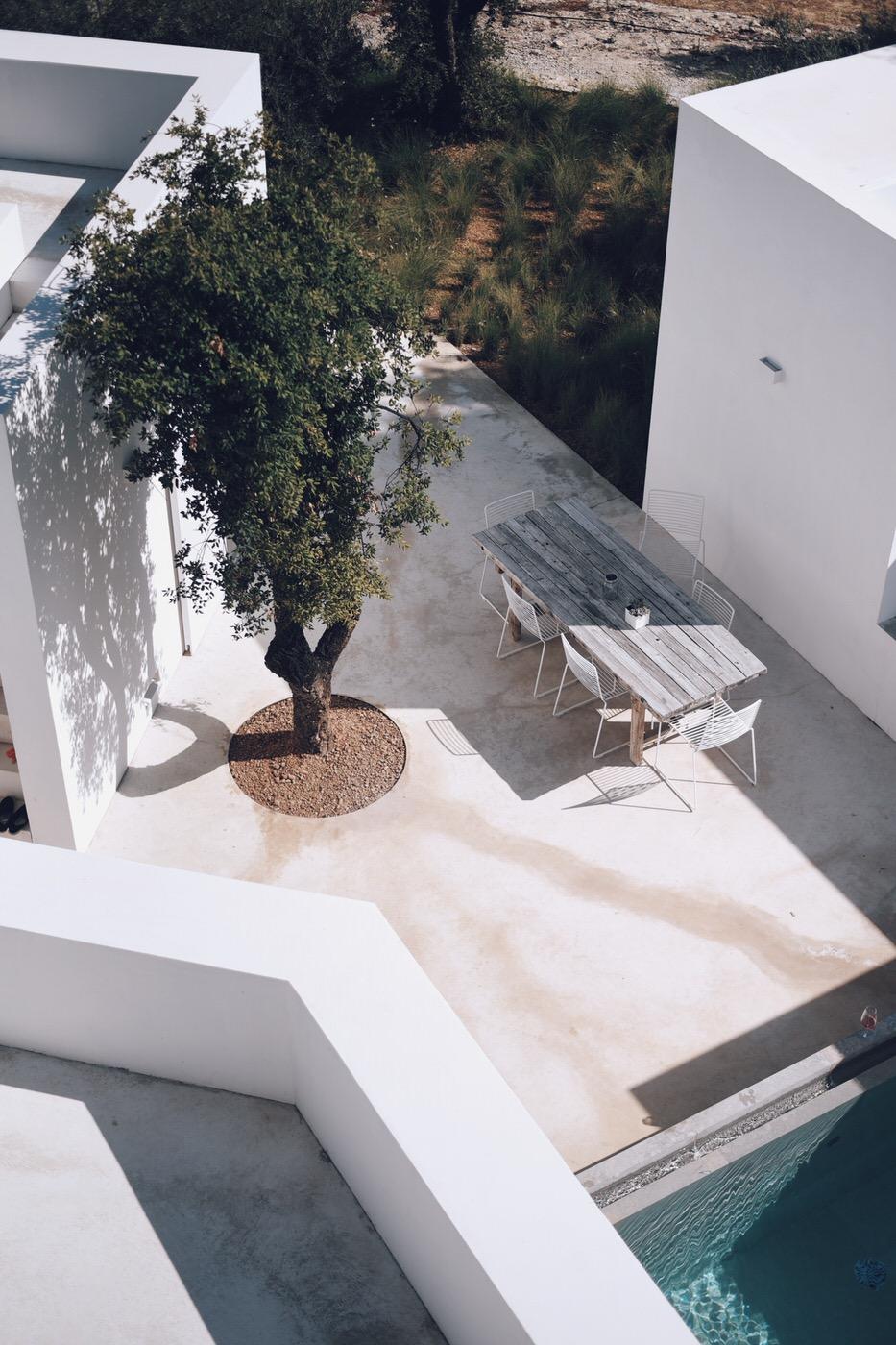 Zalig-Algarve-Casa-Luum-104-1_1