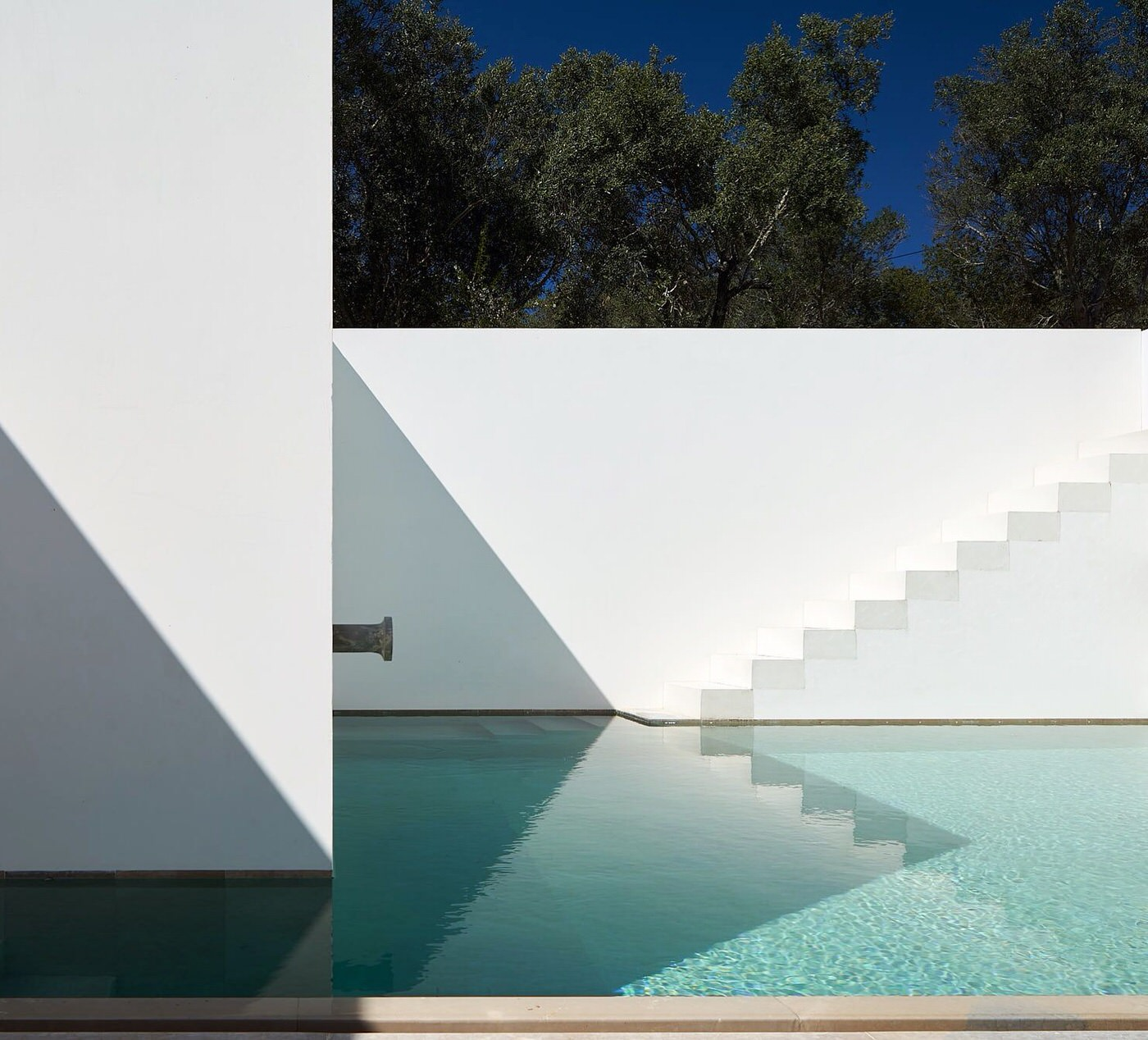 Zalig-Algarve-Casa-Luum-108-1_1