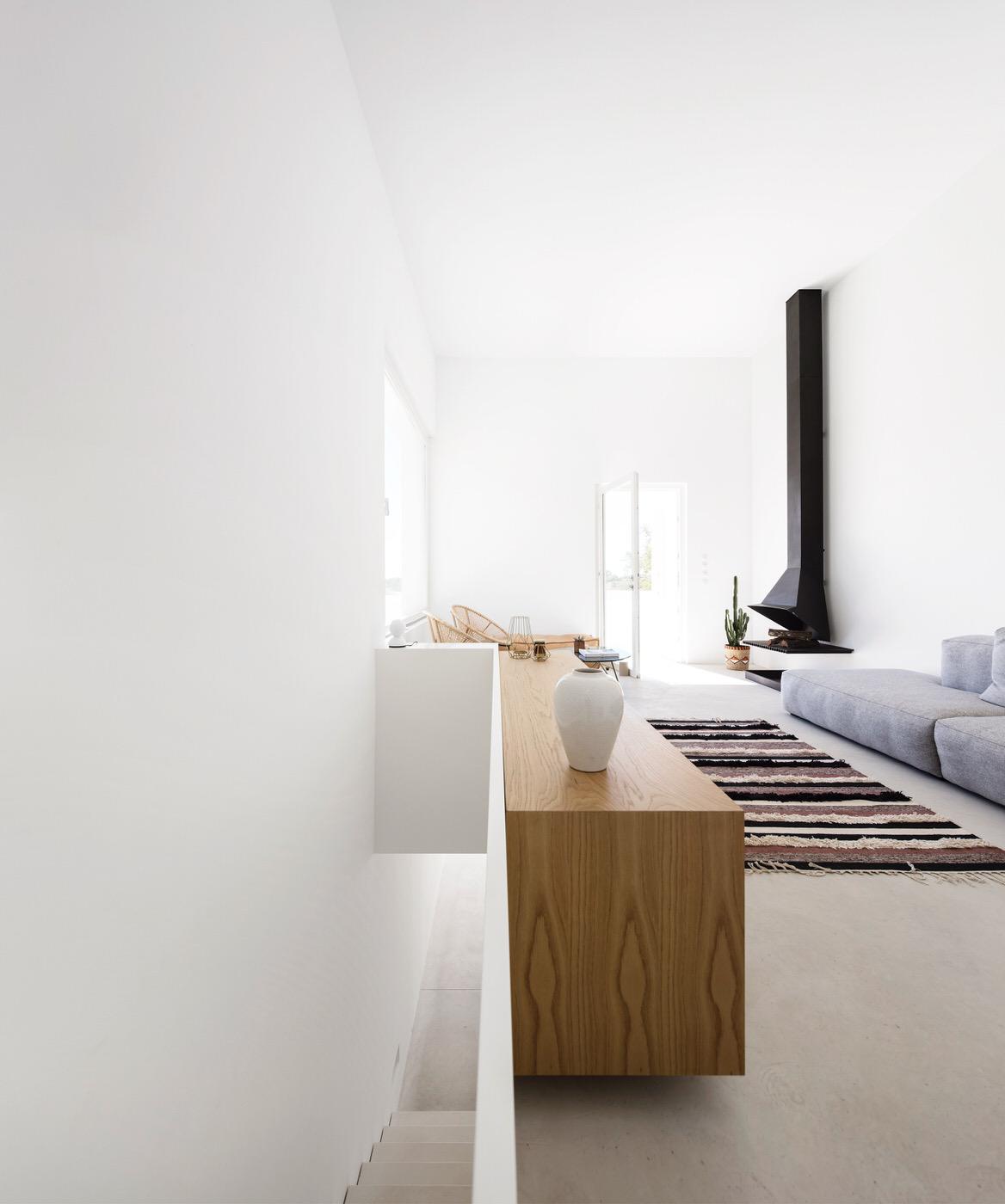 Zalig-Algarve-Casa-Luum-109-1_1