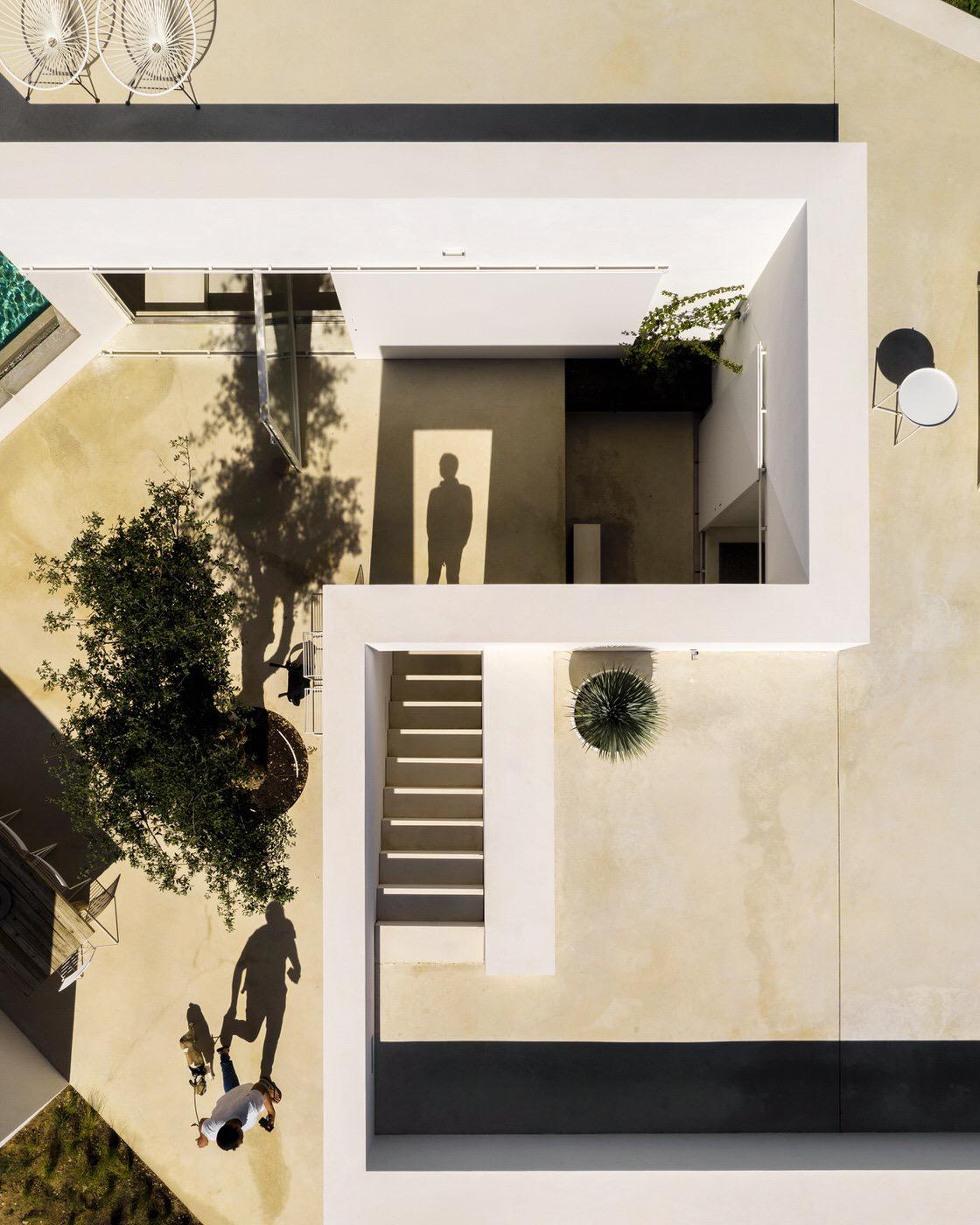 Zalig-Algarve-Casa-Luum-111-1_1