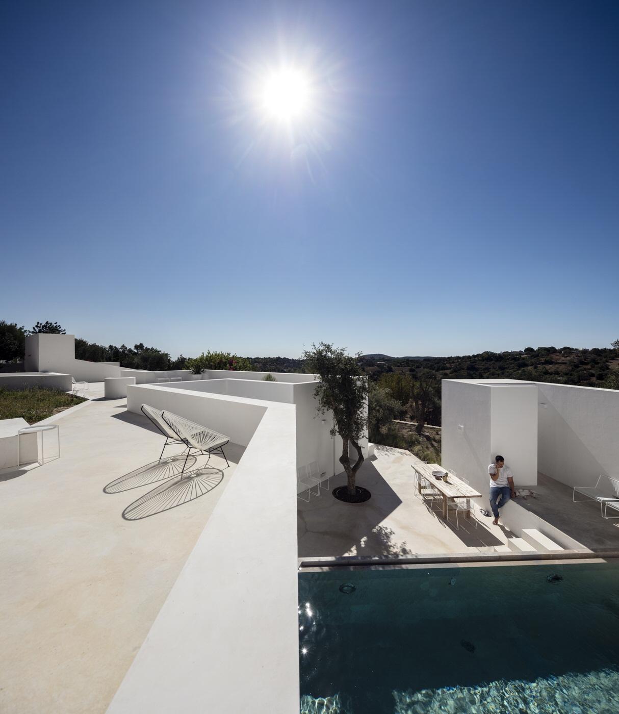 Zalig-Algarve-Casa-Luum-118-1_1